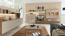 modern furniture 700x324
