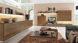 modern furniture clean lines 700x324