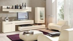 modern living room modular furniture 700x324